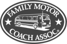 Family Motor Coach Assoc