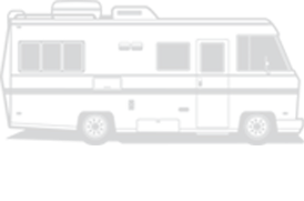 RVshare